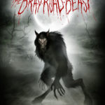 Bray Road Beast