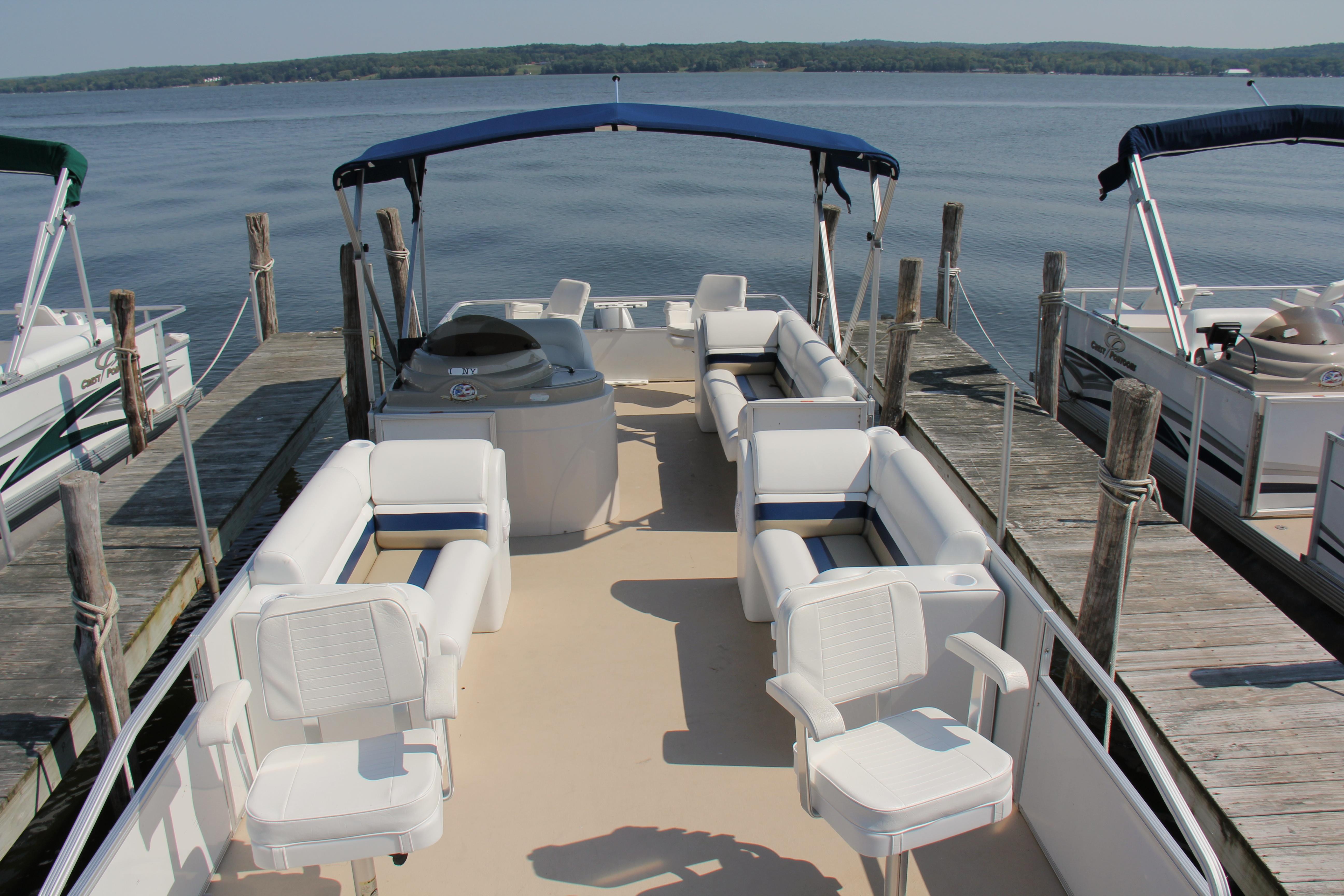 rubber flooring for pontoon boats – gurus floor