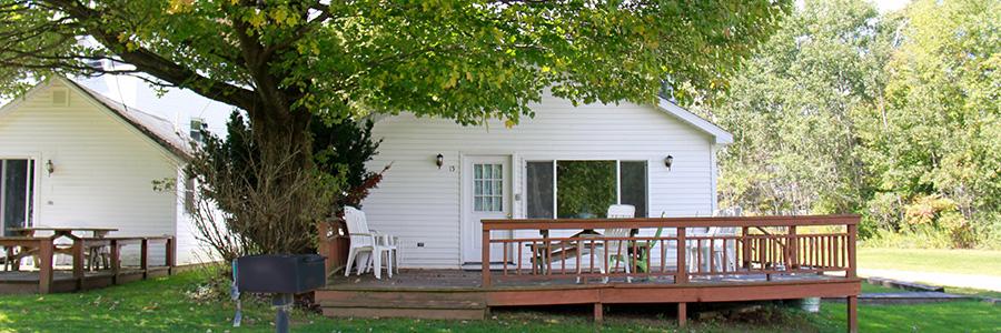 cottage-15